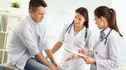 Процедура гидроколонотерапия: что это такое и как она проводится