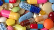 Какие применяются препараты для лечения поджелудочной железы
