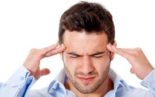 Диагноз мигрень: что это такое?