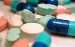 Какие средства против аллергии используются в современной медицине?