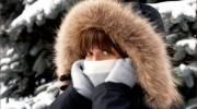 Холодовая аллергия – лечение и симптомы одной из самых неожиданных аллергий
