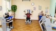 Признаки заболевания и лечение остеохондроза поясничного отдела на дому