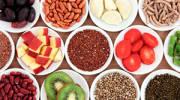 Питание при псориазе: выбираем диету и составляем таблицу продуктов питания на неделю