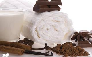 Долой лишние сантиметры – вкусный способ похудеть