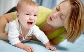 Правильное лечение описторхоза у детей