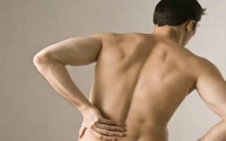 Причины развития диспластического коксартроза тазобедренного сустава и его лечение