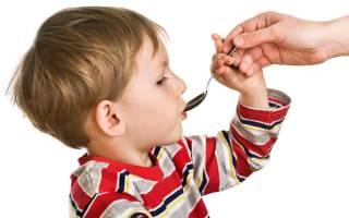 Какую суспензию от глистов выбрать для детей?