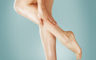Причины и лечение тяжести в ногах народными методами