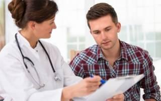 Как правильно выбрать и использовать ортопедический корректор осанки для взрослых и детей?