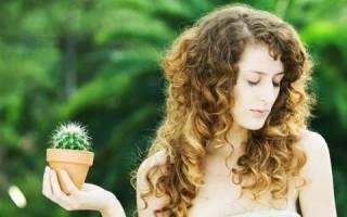 Симптомы и лечение внутреннего геморроя у женщин
