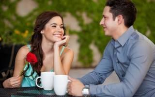О чем можно поговорить с парнем, чтобы его заинтересовать? Советы и рекомендации