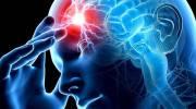 Что представляет собой ЦВБ: диагноз и этиологические факторы