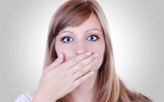 Как предотвратить появление лихорадки на губах?