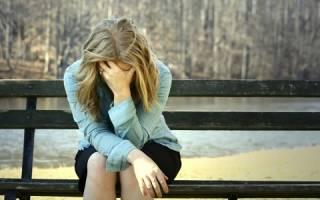 Гинекологические заболевания: что такое эндометриоз тела матки?