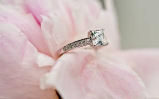Как можно уменьшить размер кольца