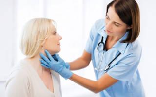 Интересно: что это такое АИТ щитовидной железы?