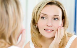 Как использовать перекись водорода для лица