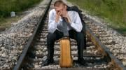 Почему возникает диарея путешественников и как этого не допустить?