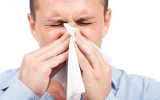 Причины и лечение абсцедирующей пневмонии