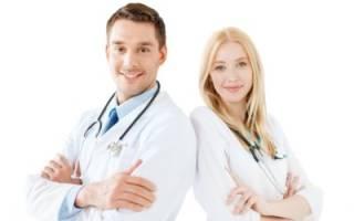 Лечение пупочной грыжи у взрослых народными методами