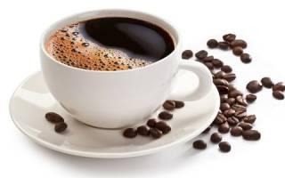 Можно ли пить кофе при больной поджелудочной