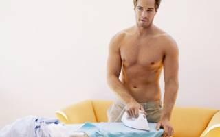 Как приятно оздоровить организм и похудеть?