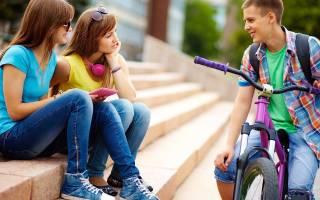 Как познакомиться с девушкой на улице, если вы хотите серьезных отношений