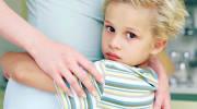 Анализ крови на сахар у ребенка