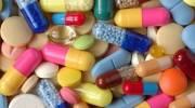 Какие лекарства лучше принимать при обострении панкреатита