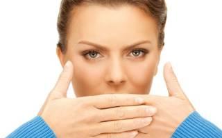 Симптомы и лечение везикулярного стоматита