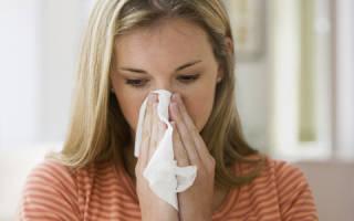 Достоинства и недостатки прививки от аллергии