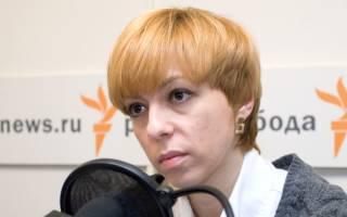 Марианна Максимовская – успешная телеведущая, бизнес-леди и просто красивая женщина