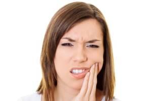 Стоматит у взрослых и детей – симптомы и лечение
