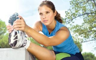 Как правильно выбрать спортивные ортопедические стельки?