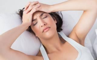 Лечение аллергического ларингита