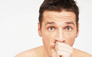 Симптомы и лечение плеврита человека