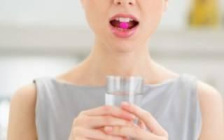 Применение сосудорасширяющих препаратов для улучшения мозгового кровообращения при лечении остеохондроза шеи