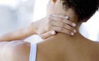 Причины появления, симптомы и лечение вертеброгенной цервикобрахиалгии