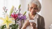Как подготовить лучшее поздравление для любимой мамы