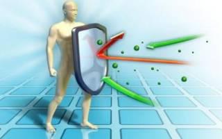 Боремся с герпесом: инструкция к таблеткам циклоферон