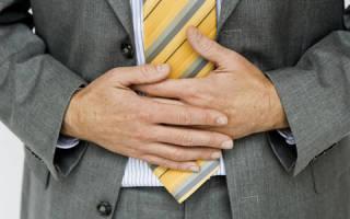 Причины и симптомы эрозивного дуоденита