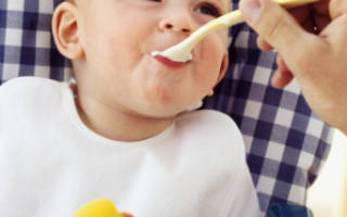 Лечение аллергии у грудных детей, диагностика реакции у грудничков на ранних этапах