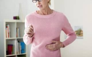 К какому врачу идти с хроническим или острым циститом