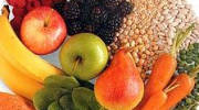 Питание при крапивнице: что можно и о чем придется забыть во время заболевания