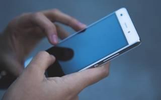 Практическая нумерология: энергия телефонного номера и его влияние на владельца