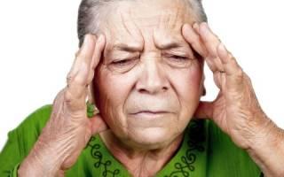 Как и какие сосудорасширяющие препараты рекомендуется применять от головной боли?