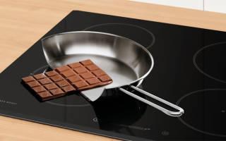 Чем хороша индукционная плита и как не ошибиться при выборе