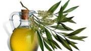 Чем поможет от герпеса эфирное масло?
