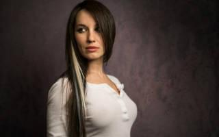 Биография блоггера Лены Миро