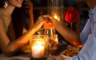 Романтик: кто он